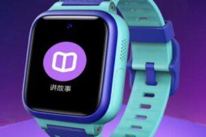 Los 10 mejores smartwatches para niños