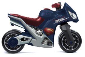 Las 10 mejores motos correpasillos