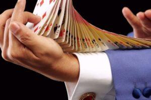 Los 10 mejores juegos de magia infantiles