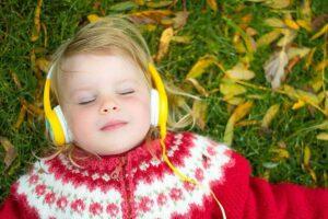 Los 9 mejores auriculares para niños